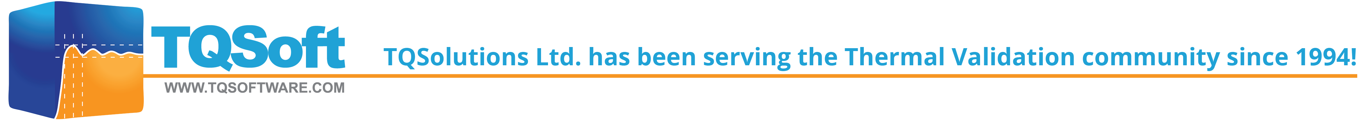 TQSolutions Ltd Logo